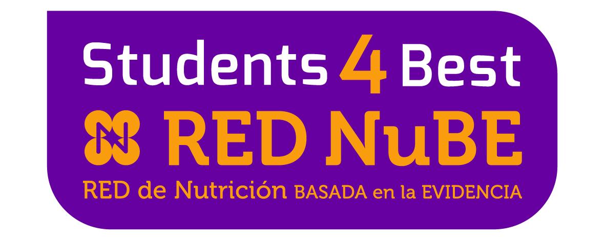 Students 4 Best RedNube logo