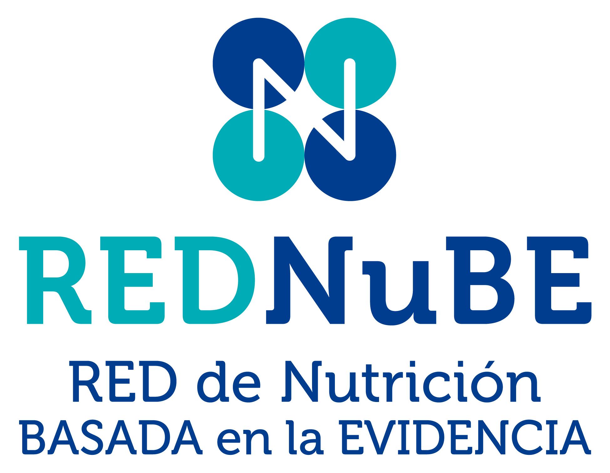 RedNube logo