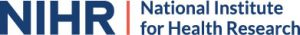 Link to NIHR Evidence